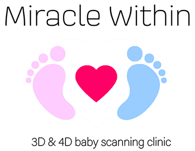 cropped-miracle-within-logo.png